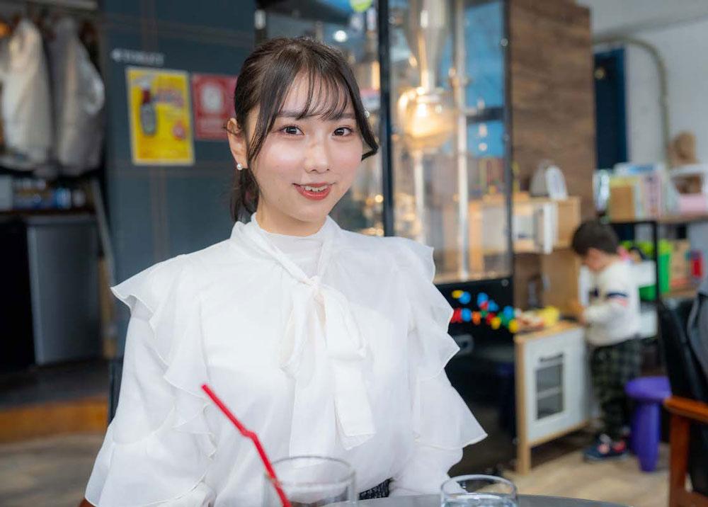 photo-ecru公式インスタグラム